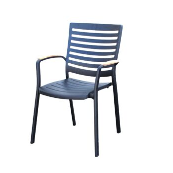 Vestavia Chairs