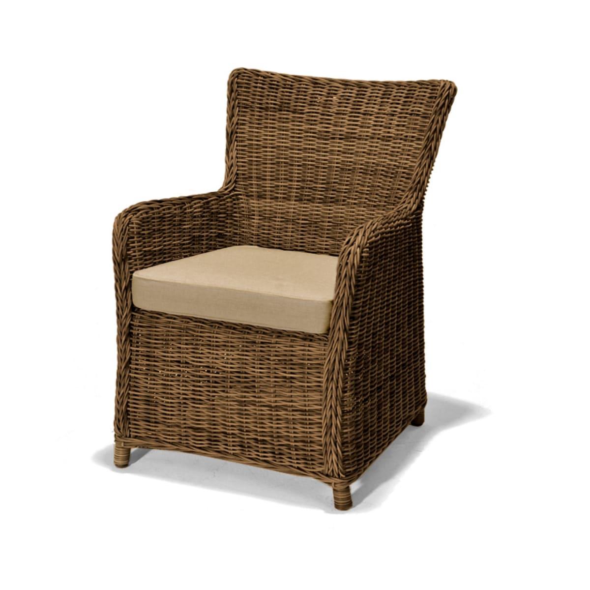 Patio Furniture Tysons Corner Virginia: Vienna 1 Outdoor Patio Furniture Patio Set