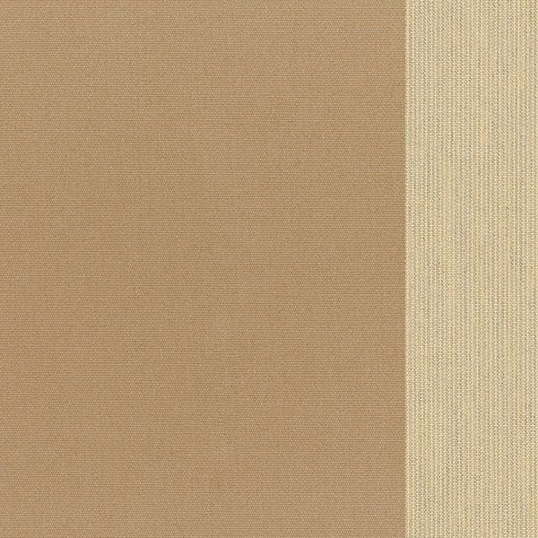 Canvas Cocoa – Spectrum Sand