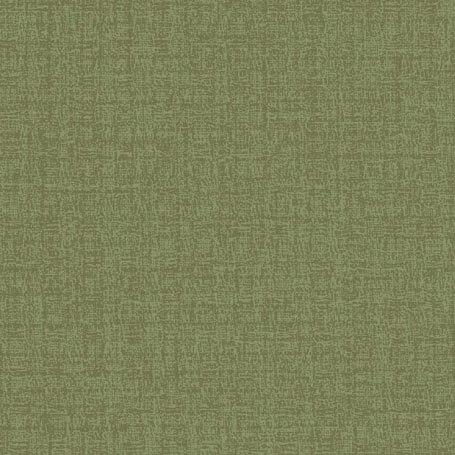Husk Textured Birch