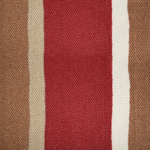 Native Leafs Stripe – Poly