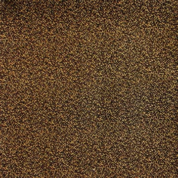 Nigella Sand