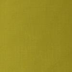 Olive Sparkle