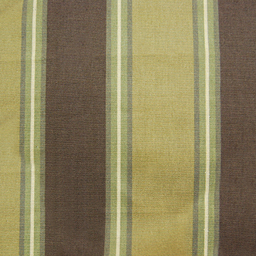 Southridge Stripe – Poly