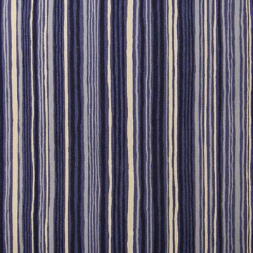 Symphony Stripe