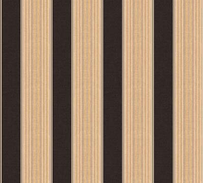 Walnut Stripe