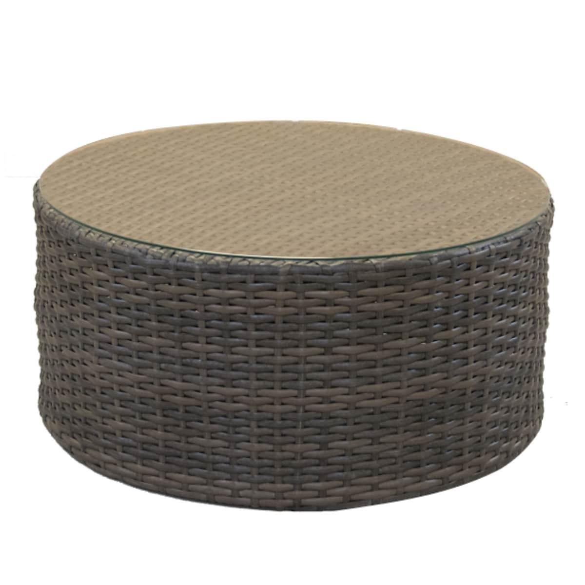 Bellanova Round Outdoor Patio Furniture