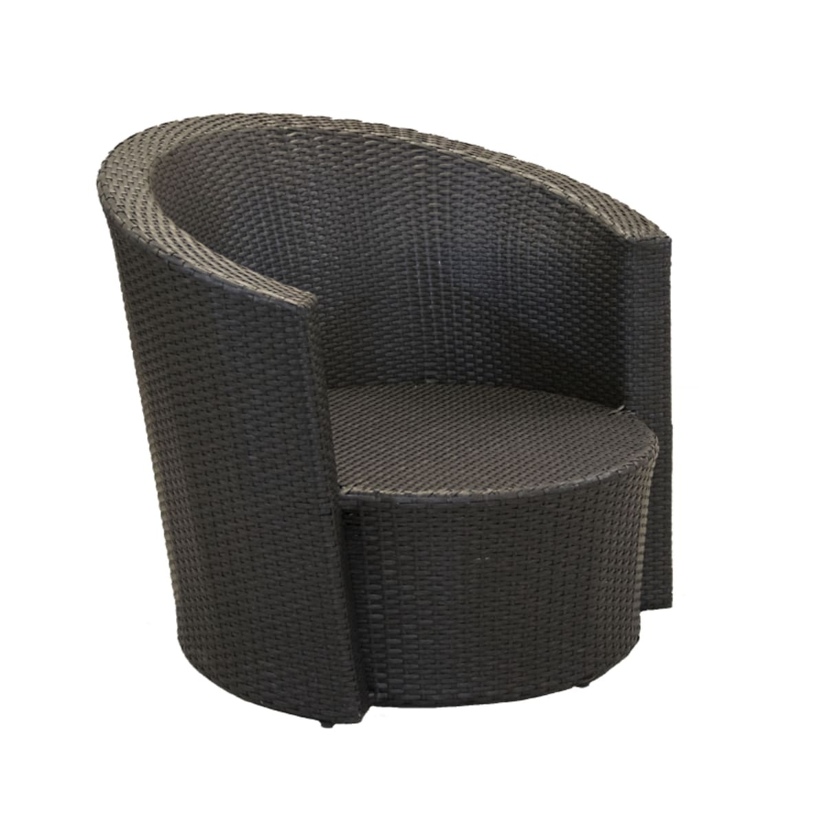 Expand homefurniture collectionsla palma collectionla palma outdoor patio furniture club chair