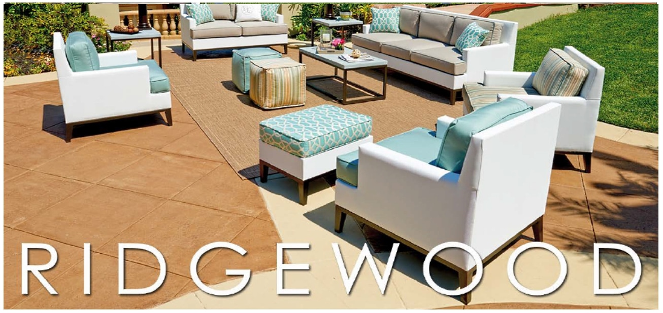 outdoor patio furniture ridgewood