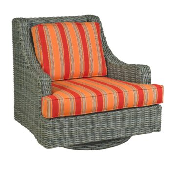 Dunemere Collection Rocker