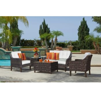 Buy Outdoor Patio Furniture Online Outdoor Living Patio Furniture