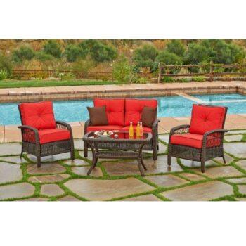 Outdoor Patio Furniture Sale Inexpensive Patio Furniture Patiohq