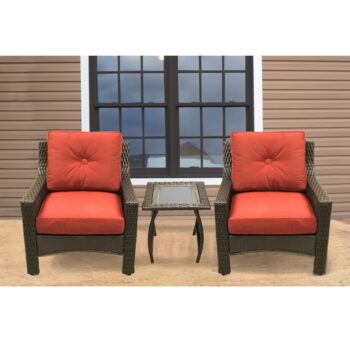 Buy Outdoor Patio Furniture Online Inexpensive Patio Furniture For