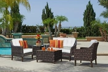 Buy Outdoor Patio Furniture Online | Outdoor Living Patio Furniture U2013  PatioHQ