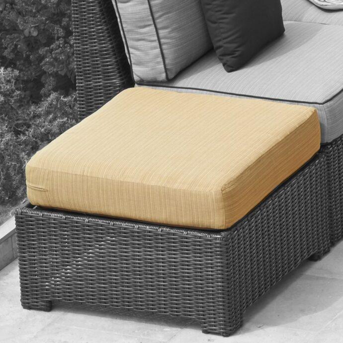 Sensational Ottoman Bench 20L X 22 5W X 4D Alphanode Cool Chair Designs And Ideas Alphanodeonline