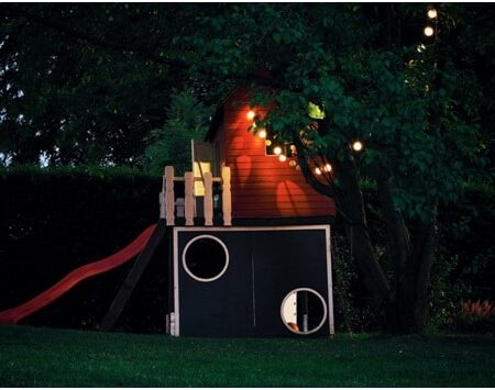 Decorative Candles and Outdoor Lanterns: 5 Ways to Get a Lit Backyard