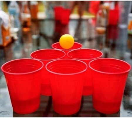 The Ultimate Backyard Party Games: A Guide