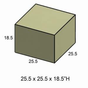FC026