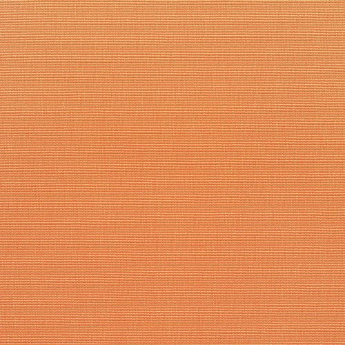 Canvas Tangerine