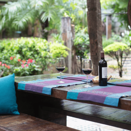 Nifty Ideas to Revamp Your Backyard