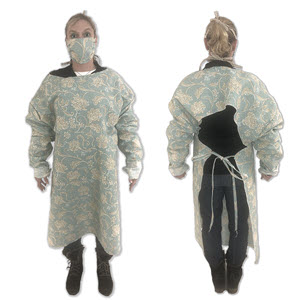 Health Care PPE