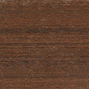 Natural – Brazilian Walnut